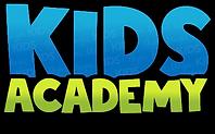 Kids_Academy_Logo.png