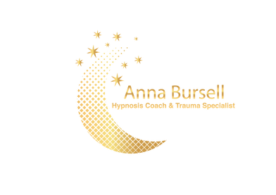 Gold-Logo-Transparent.png