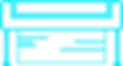 logo_format.png
