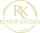 logo_dibond_zloty.png