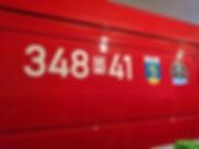 50167478_2407188989356272_84541252564942
