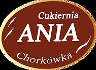 cukiernia_ania.png