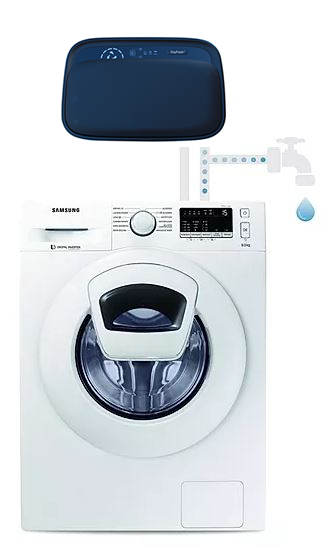 oxygenwash.png