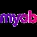 icon_myob.png