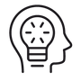 Right Decisions Icon.png