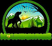 MOUNTAIN PAWS Logo 01 Large.png