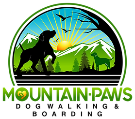 MOUNTAIN PAWS Logo 01 Medium.png