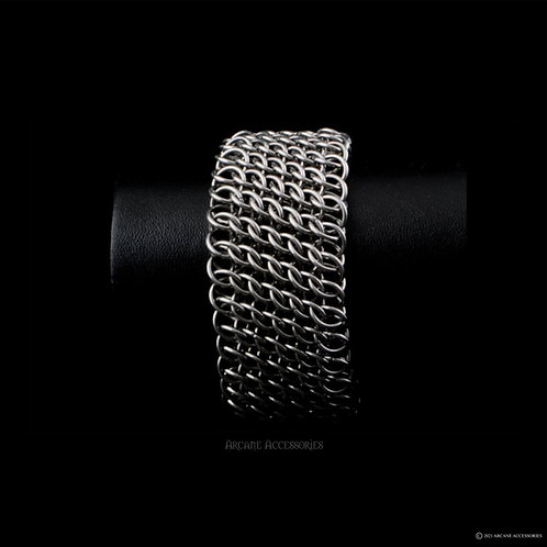 GSG Cuff Bracelet