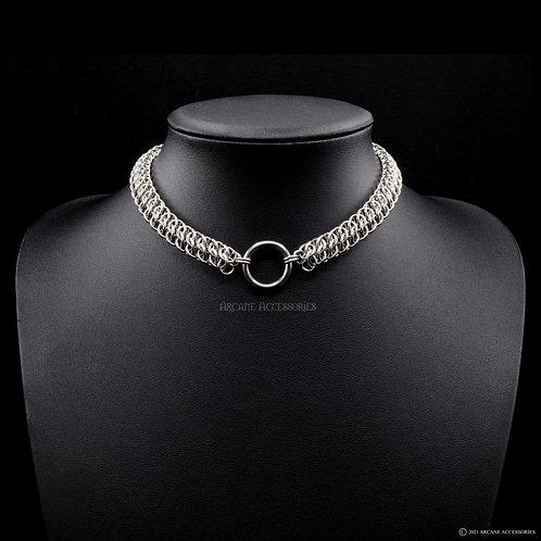 GSG Torc Necklace