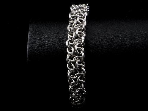 Vipera Berus Bracelet