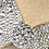 Thumbnail: JIMMY CHOO   Peep Toe Crystal Sandal