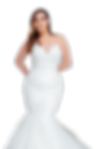 Ken White Bridal Kristen 3_edited.png