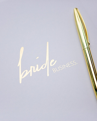 Bride Business -JOIN WAITLIST.png