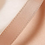 Thumbnail: GIUSEPPE ZANOTTI | Peony Floral Silk Ankle Sandals