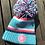 Thumbnail: PG bobble hats