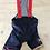 Thumbnail: 'Pursuit' Bib Shorts