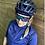 Thumbnail: Cycle Caps