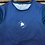 Thumbnail: Short Sleeved Base Layer