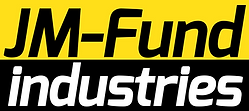 JM_Fund_Logo.png