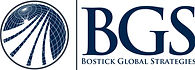 siti(bgs)logo sent.jpg