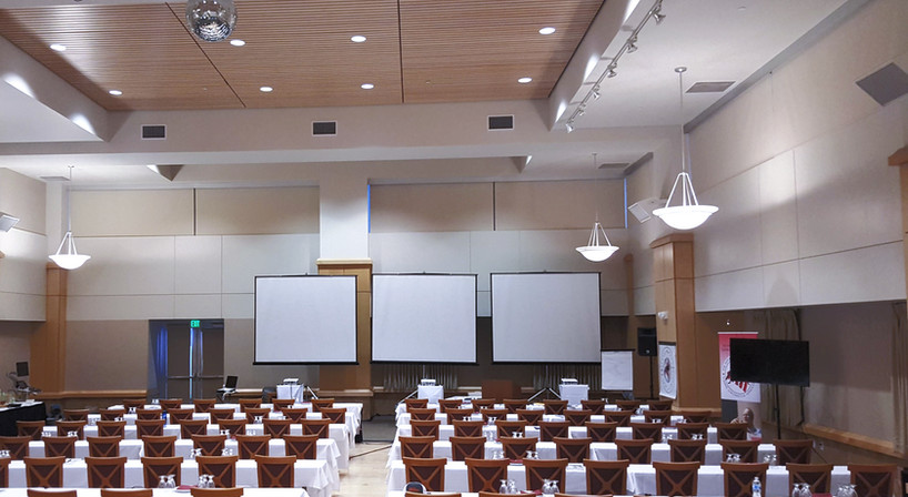 Ballroom - Classroom Style - 2_edited.jp