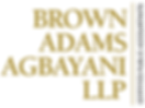 brown-adams-logo.png