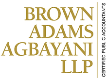brown-adams-logo.png