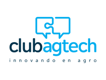 Clubagtech Logo.png