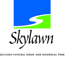 Skylawn1.png