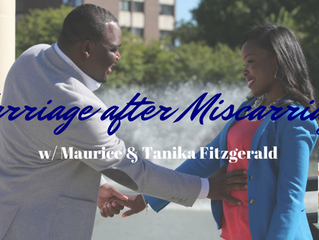 Marriage After Miscarriage