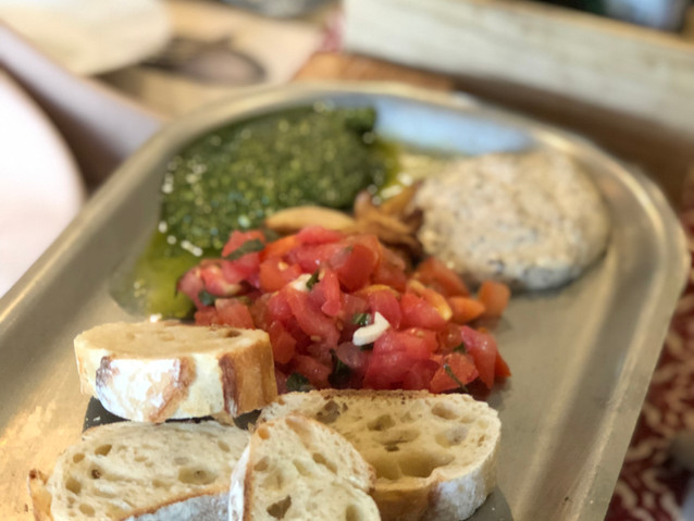 Bruschetta Picture.jpg