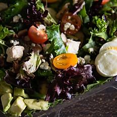 Idaho Cobb Salad