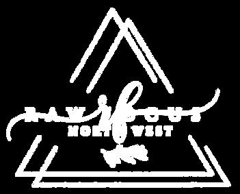 RAW-FOCUS-Transparent.png