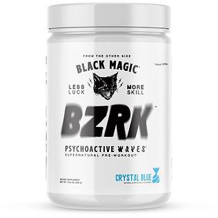 Black_Magic_Product_Renders-BZRK-crystal