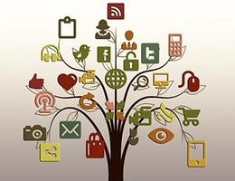 Marketing Tree.PNG