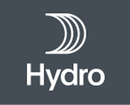 HYDRO_edited.png