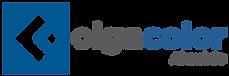 Logo - Olga.png