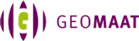 geomaat-logo.png