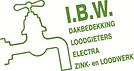 IBW.png