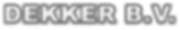 logo-dekker-site.png