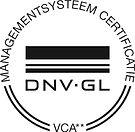 VCA2_DNV-GL_zw.jpg