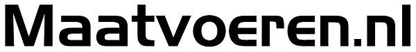 Maatvoeren.nl_logo_OK.png