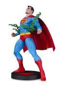 DC DESIGNER SER SUPERMAN BY NEAL ADAMS STATUE