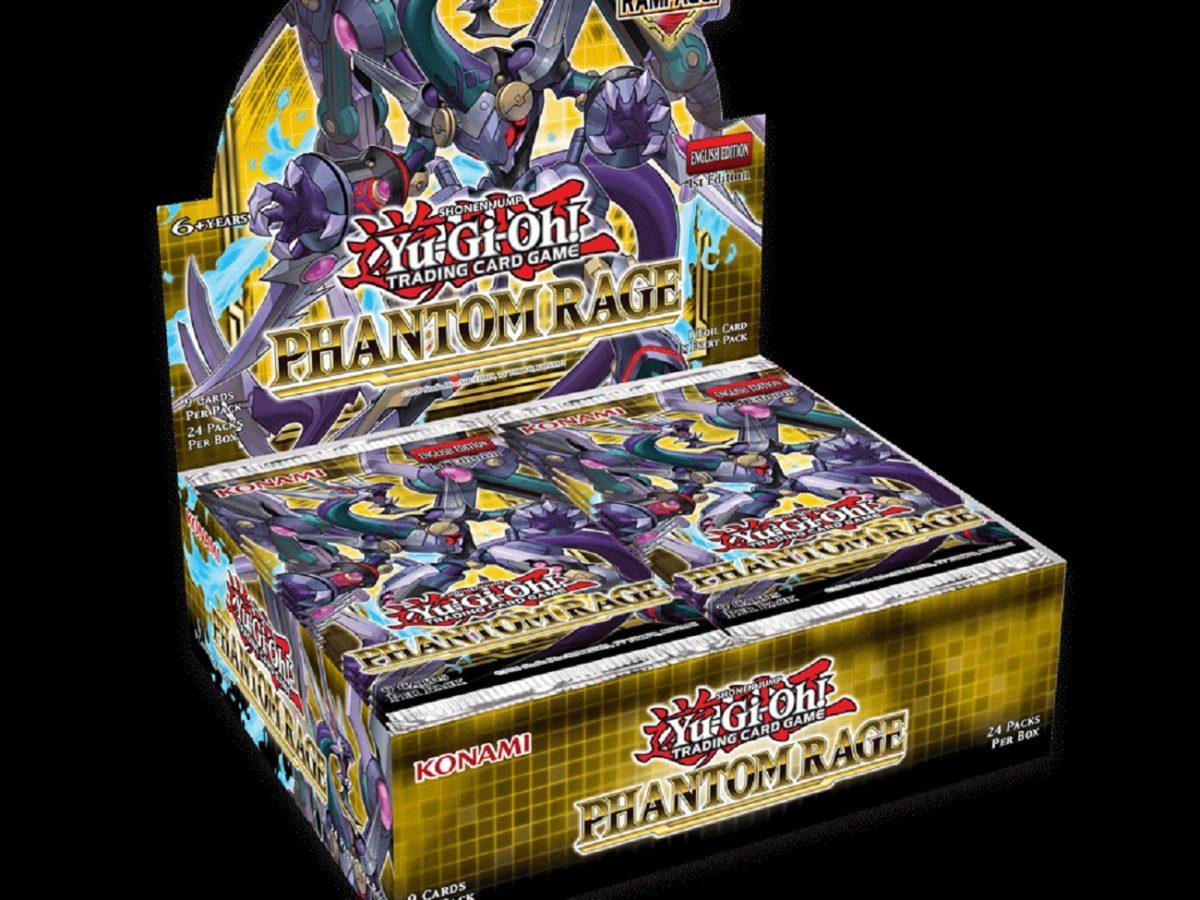 Yu-Gi-Oh-Phantom-Rage-Box-Display-1200x9