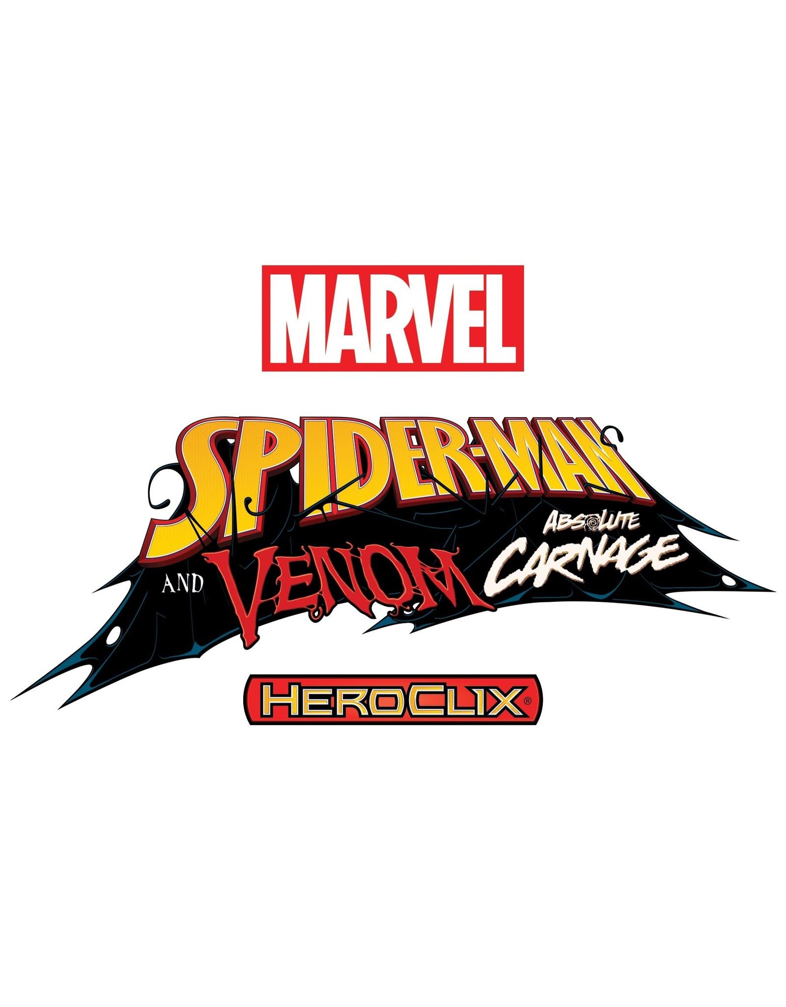 wizkids-marvel-heroclix-spider-man-and-v