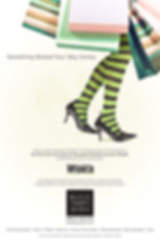 13BTS003_Chicago_Mag_Wicked_Ad.jpg
