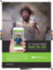 4_Full Page Print ad.jpg