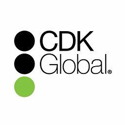 CDKGlobalLogo.jpg