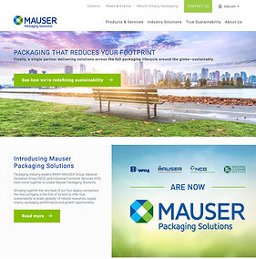 MauserHomeHeader.jpg