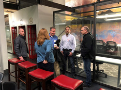 2.22.19 MEP Networking Event 16